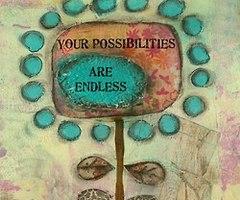 endlesspossiblities