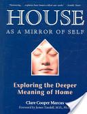 house as miror
